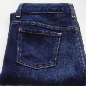 🌟 OLD NAVY GIRLS FLARE JEANS